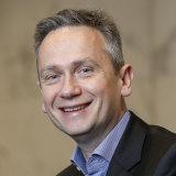 Rio Tinto CEO Jean-Sebastien Jacques.