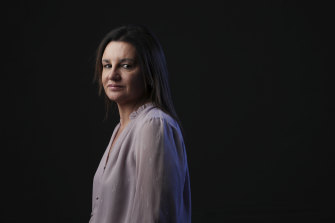 Independent senator Jacqui Lambie wants to conscript young Australians to national emergency services.