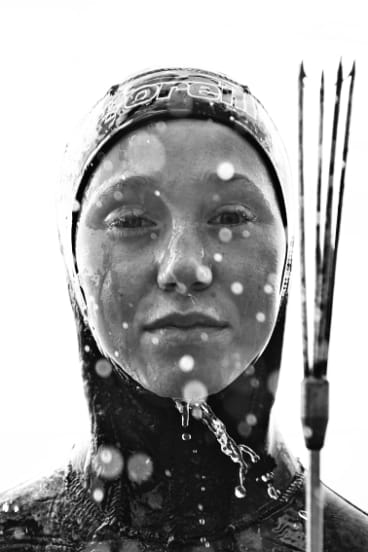 Lara Puckeridge