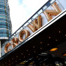 Top casino investigator poached by Crown to be gamekeeper