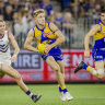 AFL rankings: Who is your club's best player?