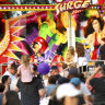 'The show will go on': Organisers say coronavirus won't stop Easter Show