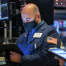 ASX set for gains; uncertainty hovers over Wall Street