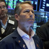 ASX set for gains as Wall Street eyes fresh high; bitcoin surges to record