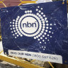 Dollars and sense: NBN Co faces a challenging road ahead