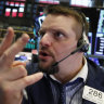 What the stockmarket rebound really means
