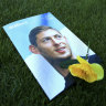 Cardiff to pay Sala transfer fee to Nantes 'if obliged'