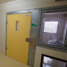 Queensland needs more prisons to improve safety: union