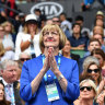 Margaret Court's sister 'disgusted' after Andrews condemns Australia Day award