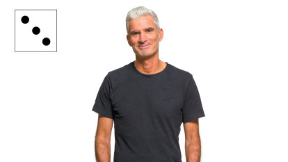 Craig Foster: 'I increasingly question the value of the sporting career I had'