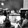 From the Archives, 1975: 'C-Day' arrives as Australian TV goes colour
