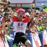 Ten years too long: Clarke backs Australia to win cycling gold