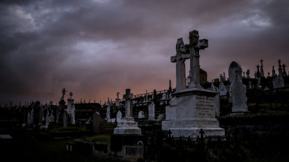 Why experts think a death tax should be reintroduced