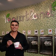 The inside story of Yogurtland Australia's icy franchise dispute