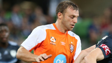 Avraam Papadopoulos has fallen foul of Greek law.