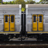 Sydney Trains real-time updates restored after IT outage
