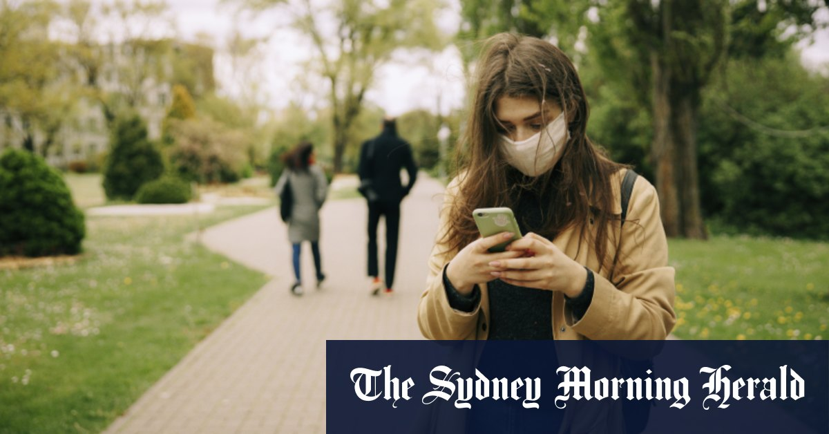 As iOS 14.5 rolls out here's everything new on your iPhone – Sydney Morning Herald
