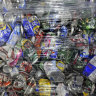 A year after China shut the door, how will Australia deal with its recycling?