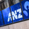 'Positive surprise': ANZ becomes latest bank to boost dividend