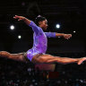 The 10 key events at the 2021 Olympics and how to watch them