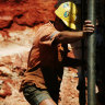 Green frenzy risks handing mining riches to China