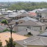 The Sydney and Melbourne suburbs where every house sells for $1 million plus