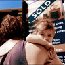 Customers set to be able to borrow more as APRA moves to scrap key mortgage rule
