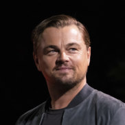 Leonardo DiCaprio got the body-shaming treatment ... just as many female counterparts have.