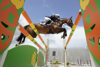 An online creditors meeting accepted a recommendation from administrators KordaMentha that Equestrian Australia adopt a plan aimed at regaining Sport Australia funding and maintaining Olympic affiliation