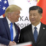 Trade war: what is going on in the world's trading system?