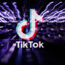 'Unlawful': TikTok asks US judge to block Trump's ban as deadline looms