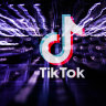 TikTok faces privacy lawsuit on behalf of millions of children