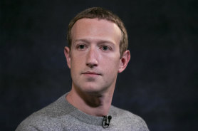 For Facebook, this could be a disaster CEO Mark Zuckerberg lives to regret.