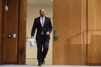 "Treasurer Josh Frydenberg said the June figures will be ""far more severe than what we have seen today."