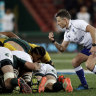 It's time to stop rugby's rules ruling the game