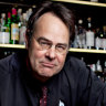 Dan Aykroyd lends voice to Sea Shepherd 'mumbo jumbo' but to what gain?