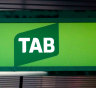 Tabcorp gets wagering back to profit growth ahead of demerger