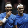 Djokovic, Nadal and Federer committed to $22m ATP Cup in Australia: Organisers