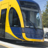 Highway, rail among four Queensland projects to get green light