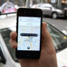 New umpire to hear complaints about dirty taxis and Ubers