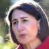 Auditor-General should investigate council grants, says NSW Opposition