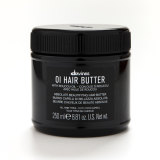 Davines' Oi Hair Butter, (salonstyle.com.au, $50)