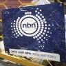 Got slow NBN? The ACCC wants you to ask for a refund