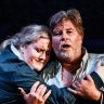 Melbourne Opera in superb voice for Beethoven's magnificent Fidelio