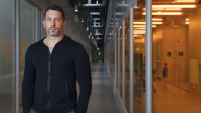 Australia urged to invest in quantum computing ahead of future pandemics