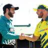 Trans-Tasman cricket chiefs plan to seize on travel bubble to restart game