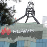 Britain delays Huawei decision, potentially until 2020