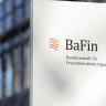 BaFin on Wednesday (Germany time) said it closed the Bremen-based lender for business after finding irregularities in how Greensill Bank booked assets tied to a key client of Greensill Capital, British industrialist Sanjeev Gupta.