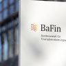 Germany's financial watchdog shuts Greensill Bank