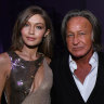 Supermodels' father ordered to demolish 'dangerous' house